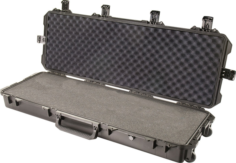 iM3200 Storm Long Case