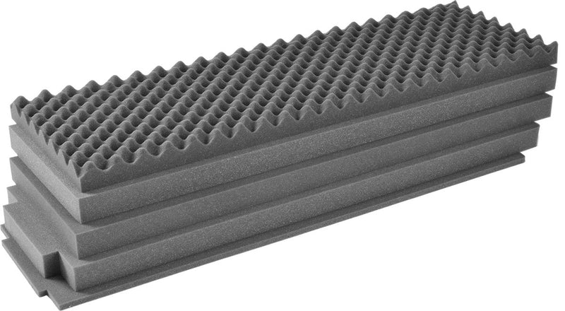 iM3220-FOAM 5 pc. Replacement Foam Set