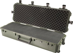 iM3220 Storm Long Case