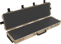 iM3300 Storm Long Case