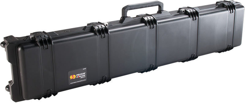 iM3410 Storm Long Case