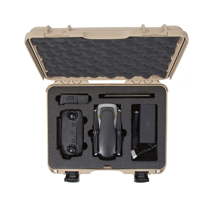 NANUK 910 For DJI™ Mavic Air