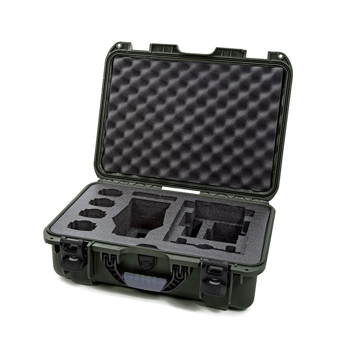 NANUK 925For DJI™ Mavic 2 Pro|Zoom + Smart Controller
