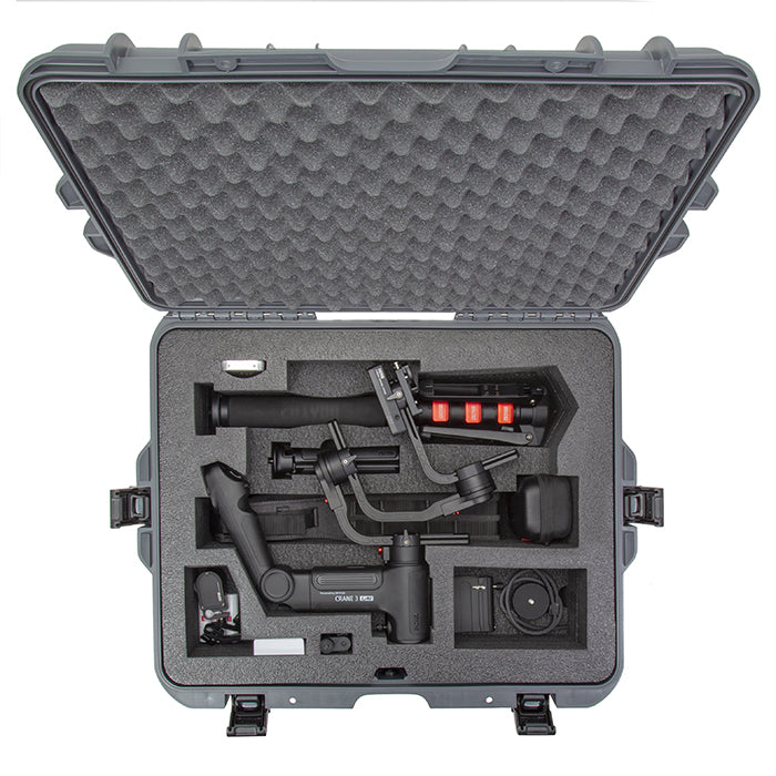 NANUK 945 For Zhiyun Crane 3 Lab