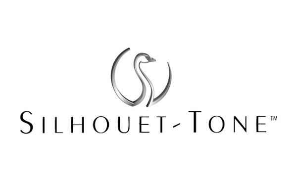 SILHOUET TONE FURNITURE & EQUIPMENT