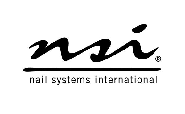 NSI-(NAILS SYSTEM INTERNATIONAL)