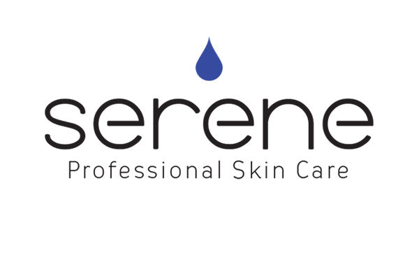 SERENE PROFESSIONAL SKIN CARE