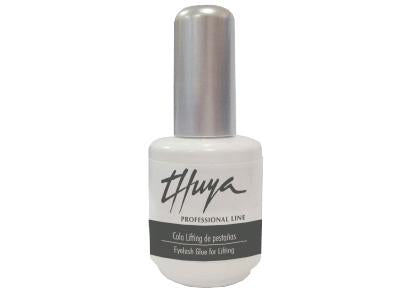 THUYA EYELASH LIFTING ADHESIVE