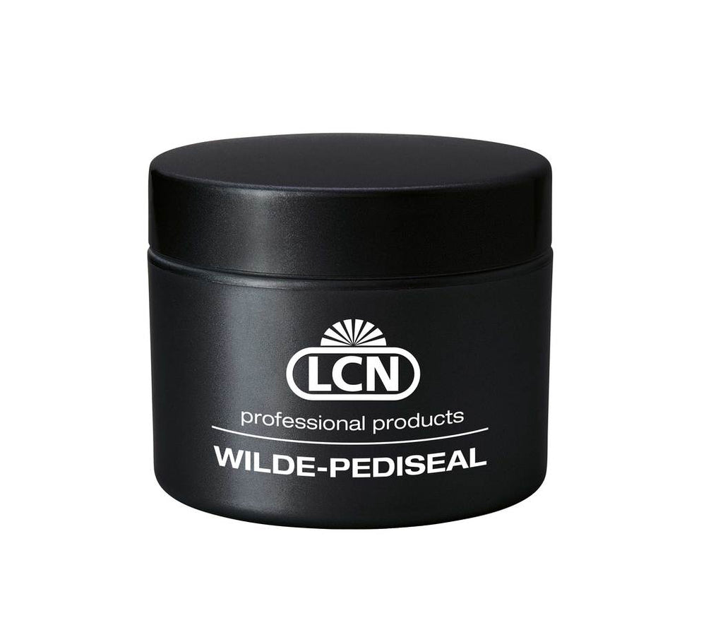 LCN Pediseal Sealant 5ml