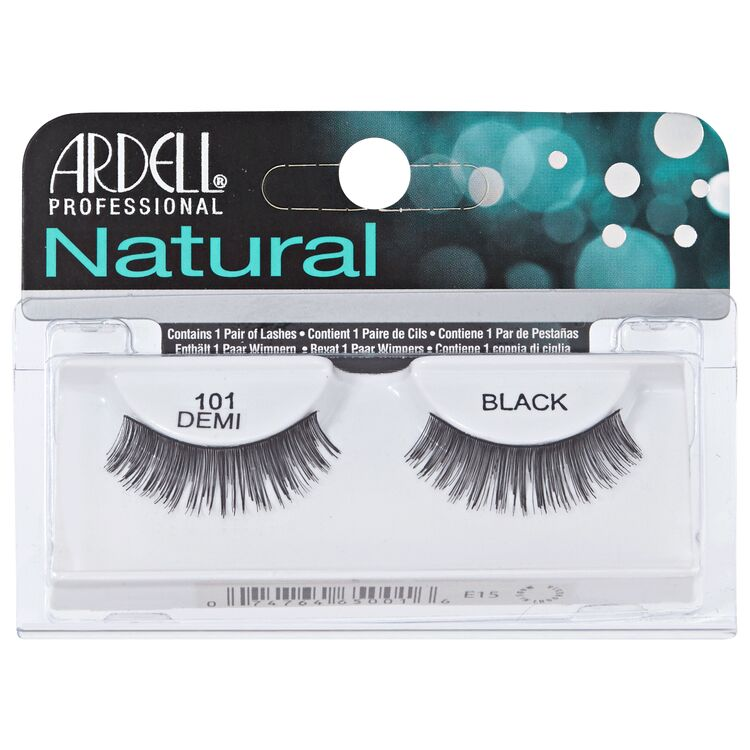 Ardell-Natural 101 Lashes