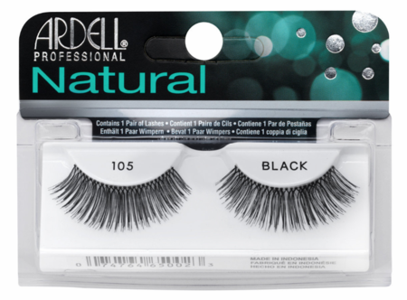 Ardell-Natural 105 Lashes