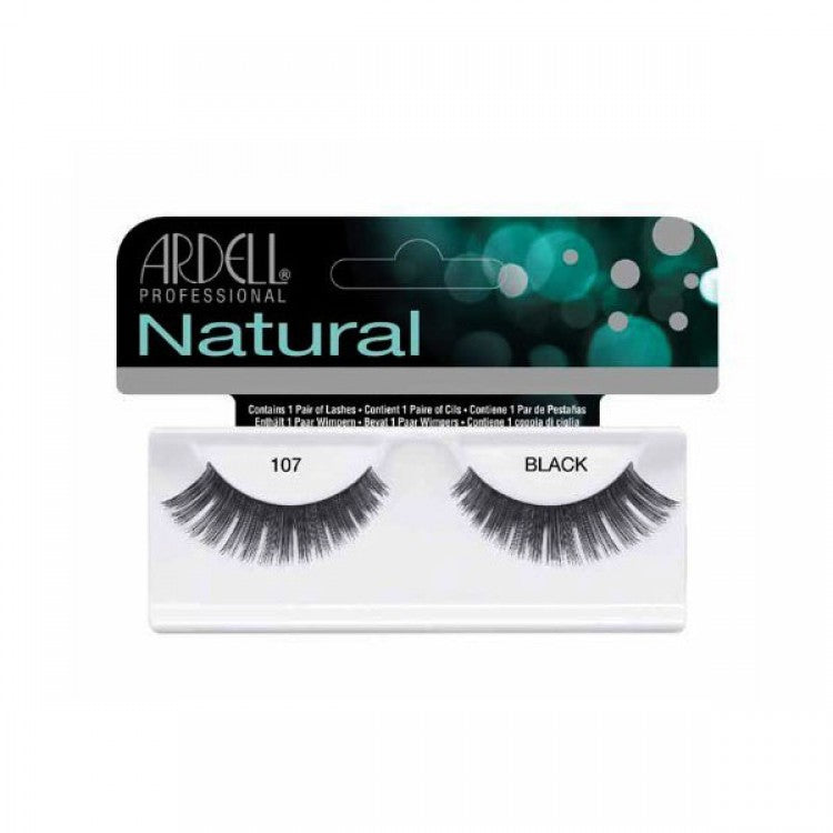 Ardell-Natural 107 Lashes