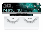 Ardell-Natural 108 Lashes