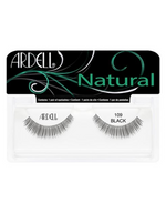 Ardell-Natural 109 Lashes