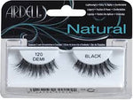 Ardell-Natural 120 Lashes