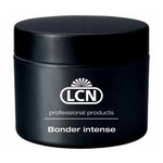 LCN Bonder Intense - IBD Boutique