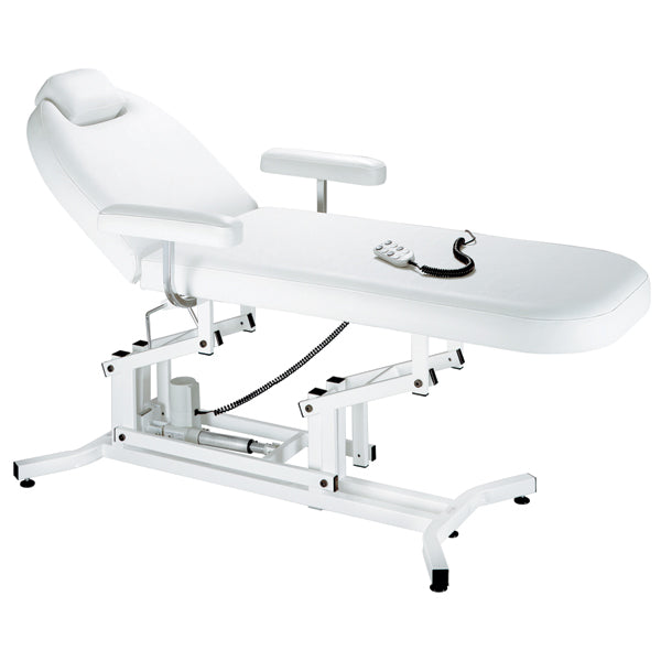 EQUIPRO- MULTI-COMFORT ELECTRIC - IBD Boutique