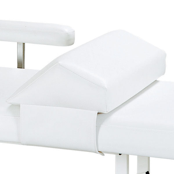 EQUIPRO- LEGREST CUSHION - IBD Boutique