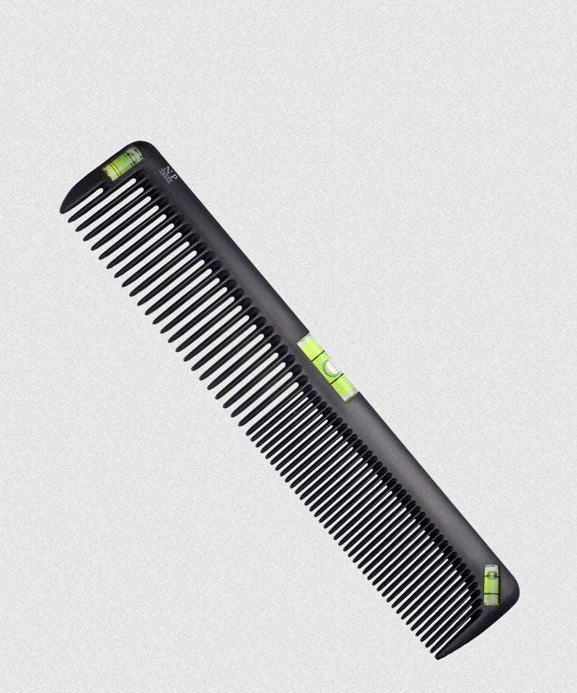 "NP 8"" LEVEL CUTTING COMB"