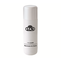 LCN-Remove & Care 100ml