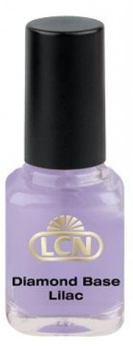 LCN - Diamond Base 8ml - IBD Boutique