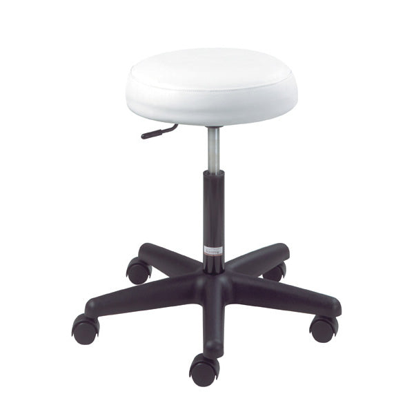EQUIPRO- AIR-LIFT STOOL