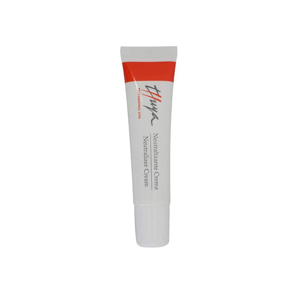 THUYA EYELASH PERM NEUTRALIZER CREAM