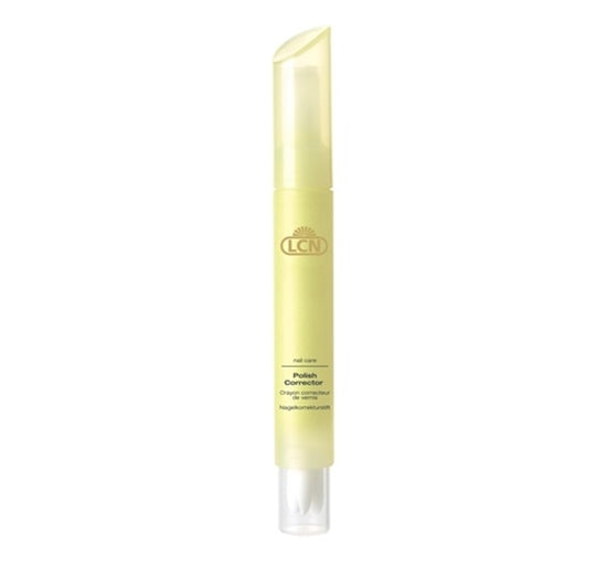 LCN Polish Corrector Pen - IBD Boutique