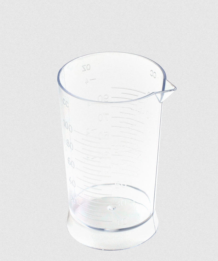 NP MEASURING CUP