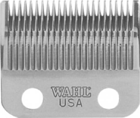 Wahl 2-HOLE Stagger-Tooth - IBD Boutique