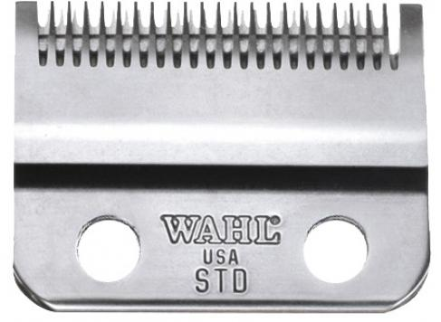 Wahl 2-HOLE 5 Star Legend