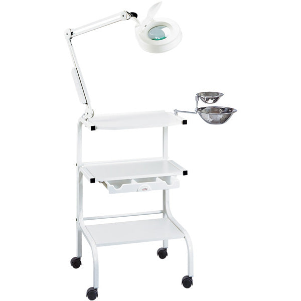 EQUIPRO- TS-3 DELUXE - IBD Boutique