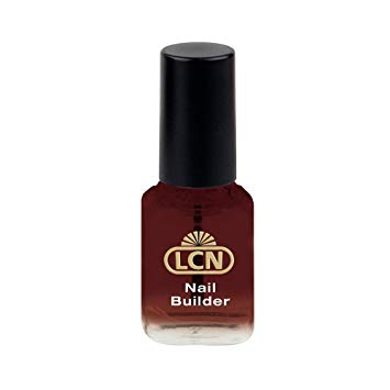 LCN Nail Builder 8ml - IBD Boutique