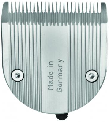 Wahl SNAP-ON Standard/Adj. - IBD Boutique