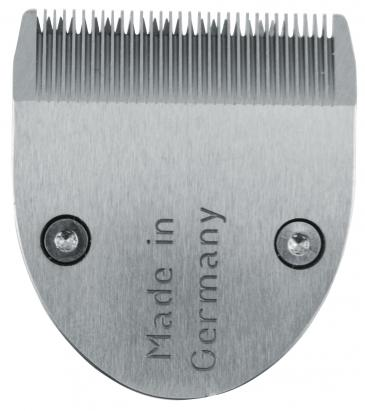 Wahl Trimmer Blade Standard - IBD Boutique