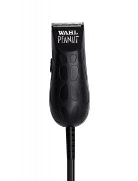 Wahl PEANUT (Black) - IBD Boutique