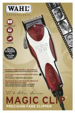 Wahl 5 Star MAGIC CLIP