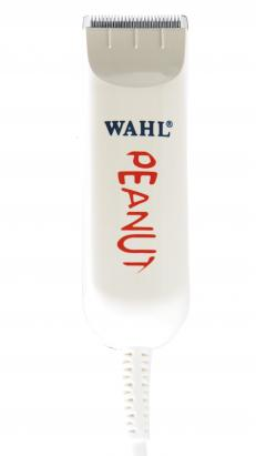 Wahl PEANUT (Classic White) - IBD Boutique