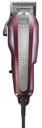 Wahl 5 Star LEGEND - IBD Boutique