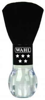 Wahl 5 Star Neck Duster