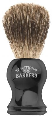 Wahl Badger Bristle Shave Brush