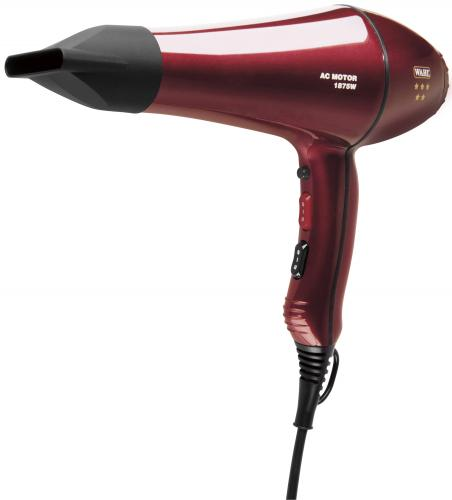 Wahl 5 Star HAIR DRYER