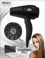 Wahl Compact Pro Dryer