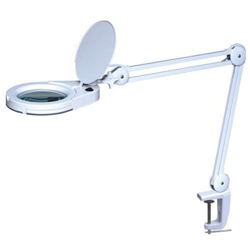 GD Led Magnifying Lamp