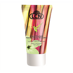 LCN-Hand & Body Smoothie 50ml, Royal Rhubarb