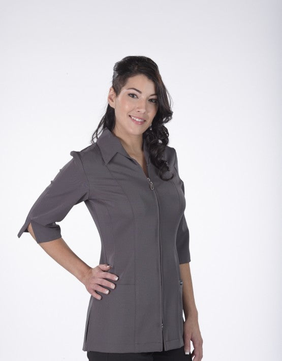 CAROLYN DESIGN ESSENTIAL TOP/ HAUT 2XS-4XL