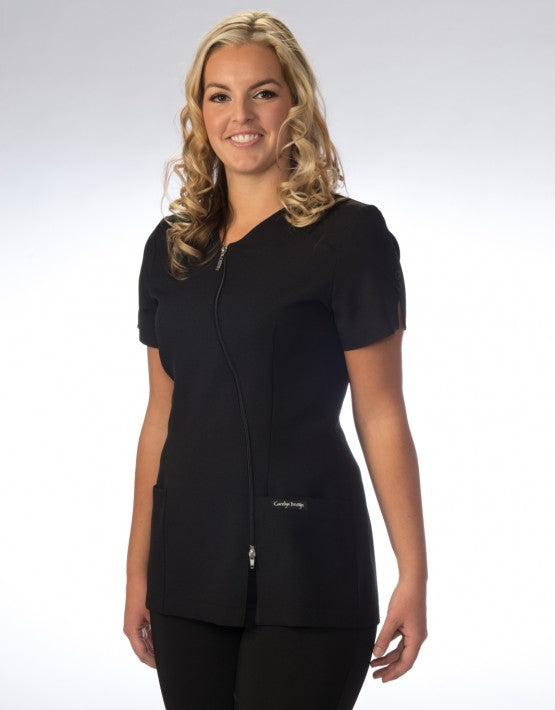 CAROLYN DESIGN BELLA XS-XXXXL (NEW) - IBD Boutique