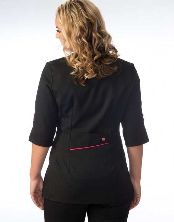 CAROLYN DESIGN CELESTE 3XS-4XL