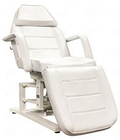 GD Electric Facial Chair - IBD Boutique