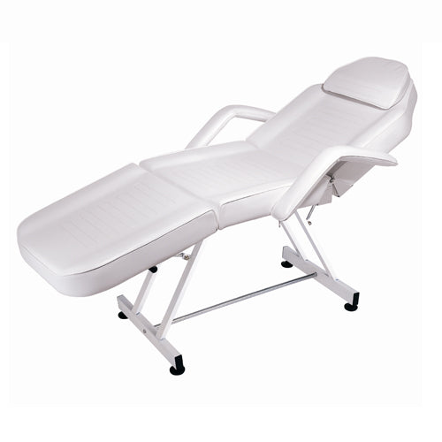 GD Facial Chair (White or Black)